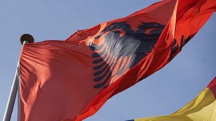 Council of Europe Anti-racism Commission to prepare report on Albania
