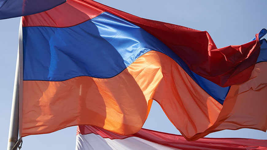 Council of Europe's Anti-racism Commission publishes conclusions on Armenia: priority recommendations have not been fully implemented