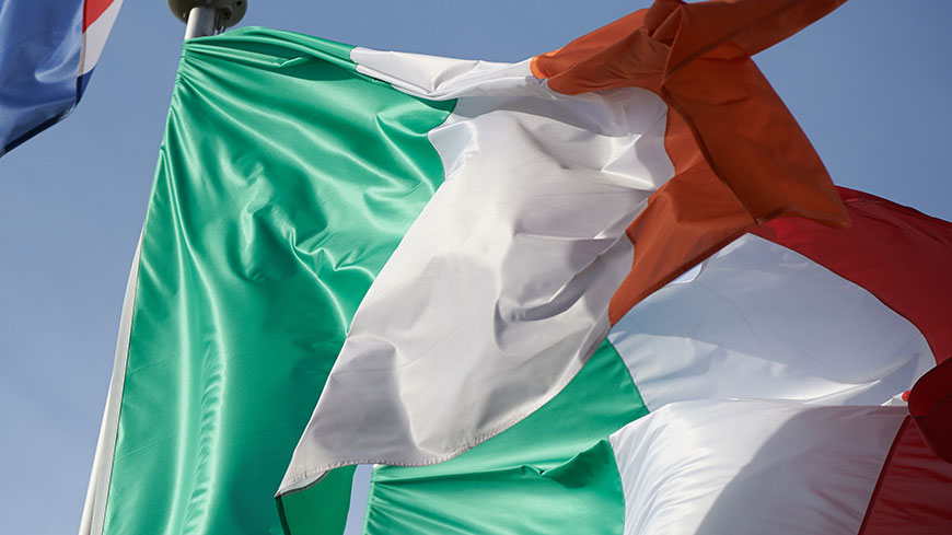 Council of Europe Anti-racism Commission to prepare report on Ireland