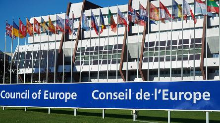 Council of Europe's Anti-racism Commission publishes conclusions on Azerbaijan, Cyprus, Italy, Lithuania, North Macedonia, Turkey, and the United Kingdom