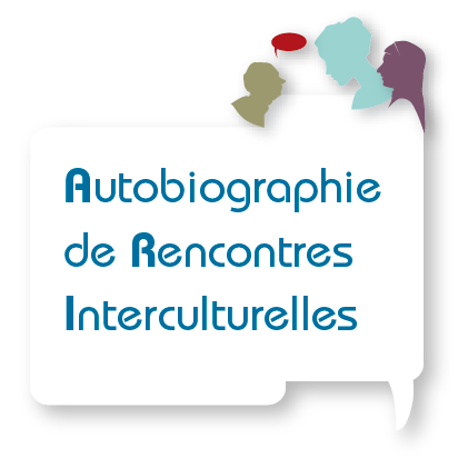 site de rencontre interculturel