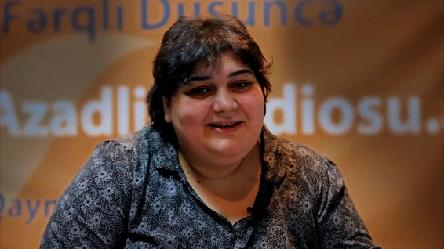 Commissioner Muižnieks intervenes before the European Court of Human Rights on the case of Khadija Ismayilova
