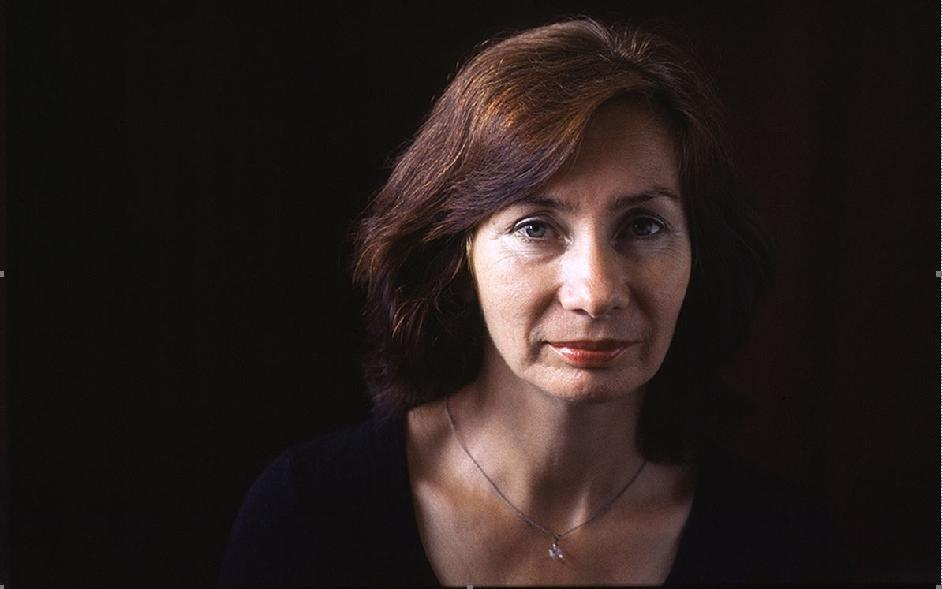 The Commissioner calls on Russian authorities to establish the truth about the murder of Natalia Estemirova