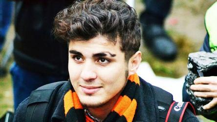 Commissioner calls on the authorities of Azerbaijan to drop charges against Mehman Huseynov