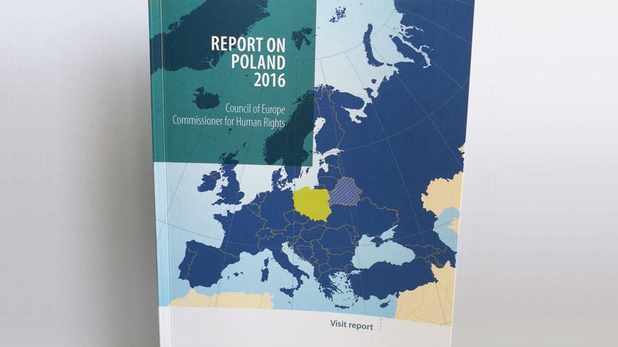 Polish legal jobs