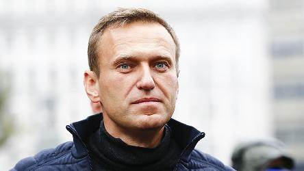 Navalny judgment contravenes Russia's international human rights obligations