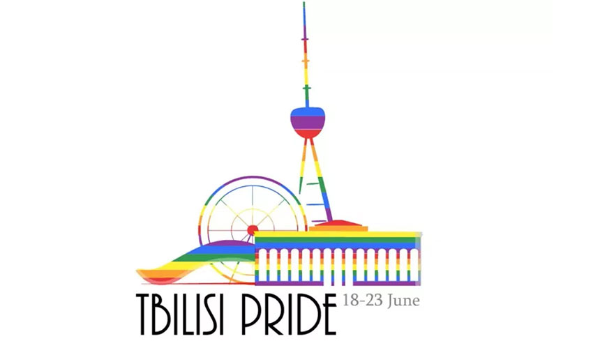 Georgian authorities must protect participants in the upcoming Pride march in Tbilisi