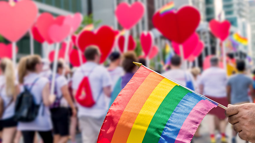 Commissioner calls on the authorities of Bosnia and Herzegovina to ensure that the Pride March in Sarajevo takes place in a safe and peaceful manner