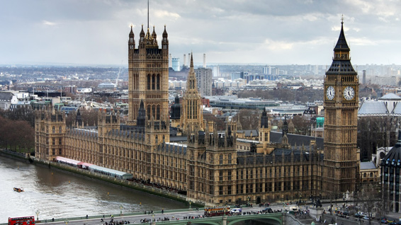 uk forthcoming reforms to human rights law must not weaken