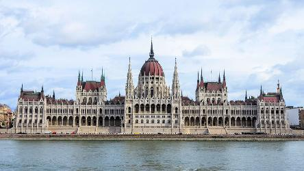 Hungary should address many interconnected human rights protection challenges including civil society space, gender equality, refugee protection and independence of the judiciary