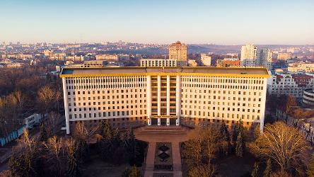 The Republic of Moldova should ratify the Istanbul Convention, strengthen protection against hate speech and improve access to quality healthcare and social housing