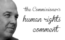 human-rights-comment-en.png