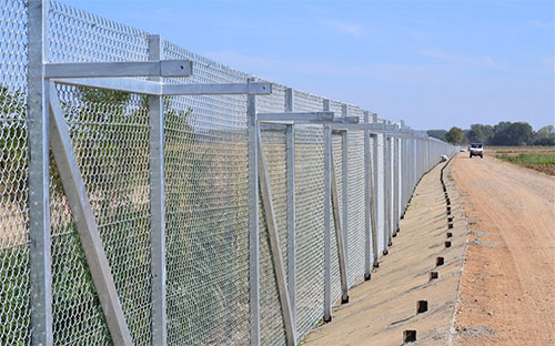 greece-turkey-border-fence-500x312.jpg