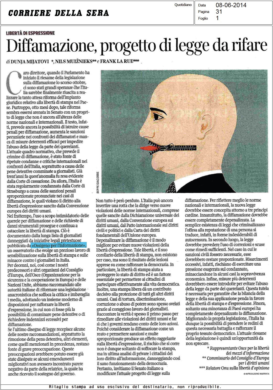 opinon-article-defamation-in-italy.jpg