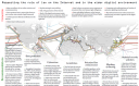 infographic-IP-internet-and-rule-of-law-500x312.png