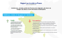 infographic-france-500x312.png
