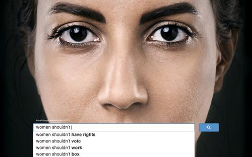 HRC-hate-speech-against-women-500x312.jpg