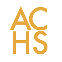 ACHS - Association of Critical Heritage Studies