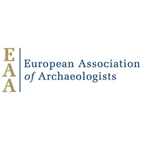 EAA - European Association of Archaeologists