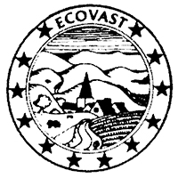 ECOVAST- European Council for the Village and Small Town