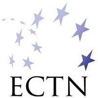 ECTN - European Cultural Tourism Network