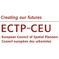 ECTP-CEU - European Council of Spatial Planners