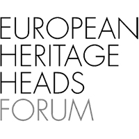 EHHF – European Heritage Heads Forum