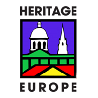 Heritage Europe - European Association of Historic Towns and Regions