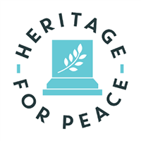 Heritage for Peace