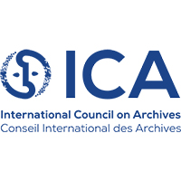 ICA – International Council on Archives