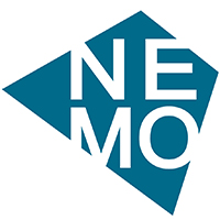 NEMO - Network of European Museum Organisations