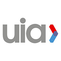 UIA -  International Union of Architects