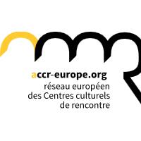 Home - EuropNet - Chat en ligne gratuit et sans inscription avec des internautes de toute l'europe.