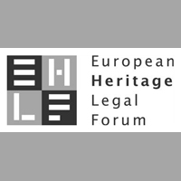 EHLF - European Heritage Legal Forum