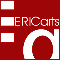 ERIcarts - European Institute for Comparative Cultural Research