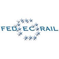 FEDECRAIL - European Federation of Museum and Tourist Railways