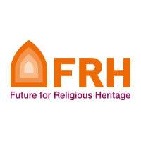 FHR - Future for Religious Heritage