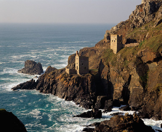 Botallack Mine, Cornwall - English Heritage.jpg