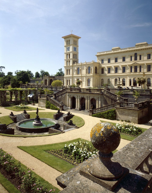 Osborne House, Isle of Wight - English Heritage Photo Library.jpg