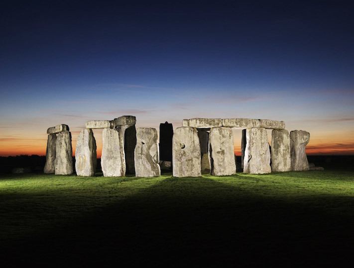 Stonehenge - English Heritage Photo Library -  photo 1.jpg