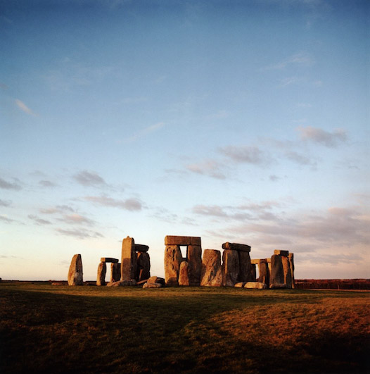 Stonehenge - English Heritage Photo Library - photo 2.jpg