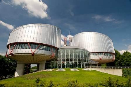 ЕСПЧ о закрытом судебном заседании