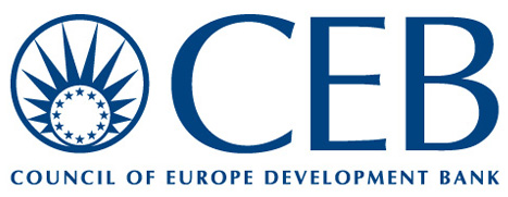 Council of Europe Development Bank approves 5 million EUR loan to Georgia