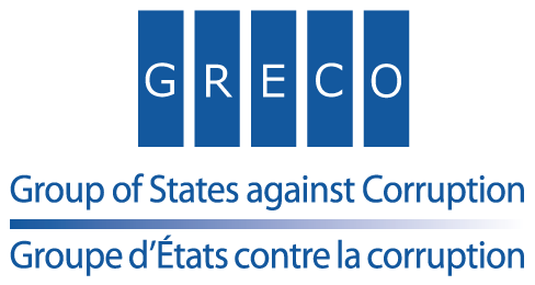 Georgia: no tangible progress achieved in implementation of recommendations on transparency of political party funding, GRECO says