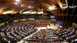 PACE Georgia monitors welcome adoption of Constitutional amendments by the Georgian Parliament