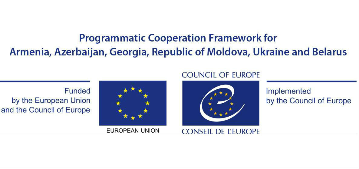 The Division of Electoral Assistance of the Council of Europe to conduct a regional study on women political representation in EaP countries