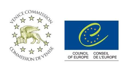 The Venice Commission about the Constitutional Amendments to the Georgian Constitution