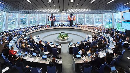 Implementing ECHR judgments: Latest decisions from the Committee of Ministers