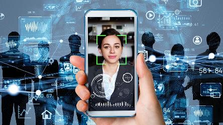 Facial recognition: strict regulation is needed to prevent human rights violations