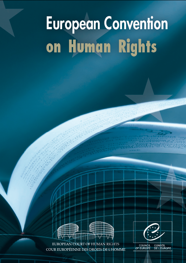 ABOUT THE EDITOR OF ECHR BLOG